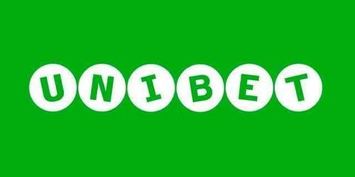 Unibet Mobile App – Guide To A Fantastic Betting Experience