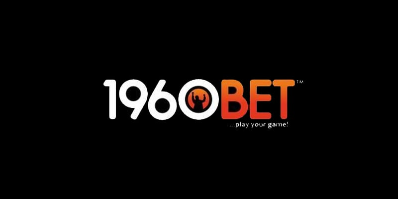 1960Bet Free Bets July 2020 – N10,000 Bonus Offer