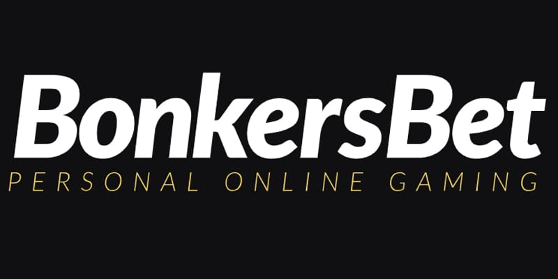 BonkersBet Free Bets July 2020 – 100% Up To 100 EUR