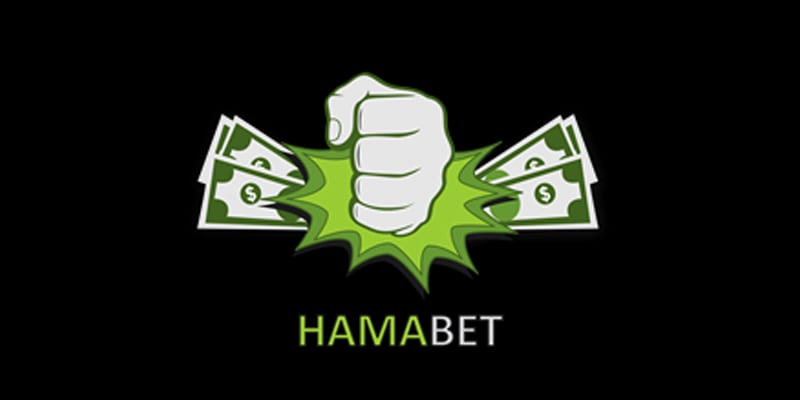 Hamabet Free Bets March 2020 – N25,000 Welcome Bonus