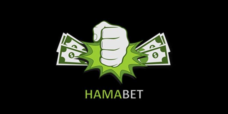 Hamabet Free Bets [monthyear] – N25,000 Welcome Bonus