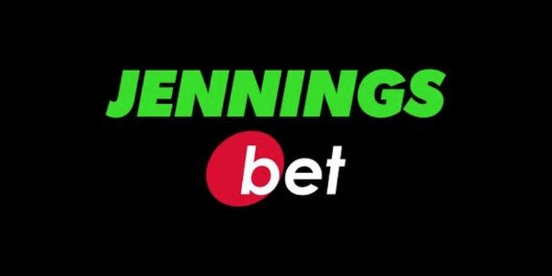 Jenningsbet Free Bets July 2020 – Bet £10 Get £5