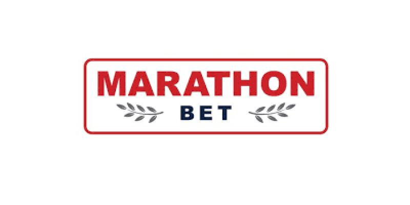 Marathonbet Free Bets March 2020 – Current Promotions