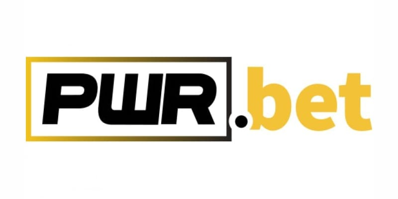 PWR Bet Free Bets July 2020 – 100% Up To £35+Cashback