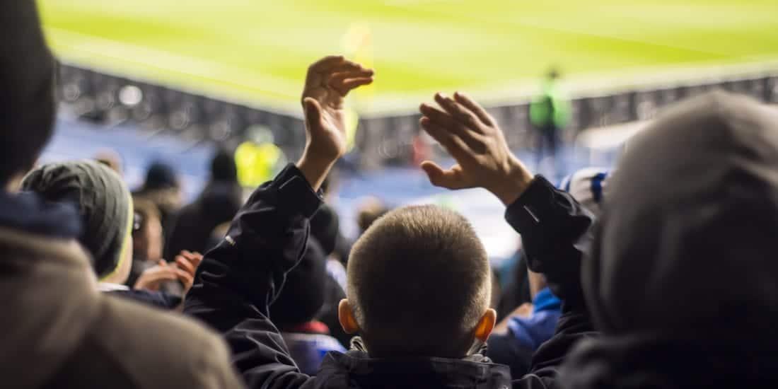 Football Predictions, Betting Tips & Advice – BigFreeBet com