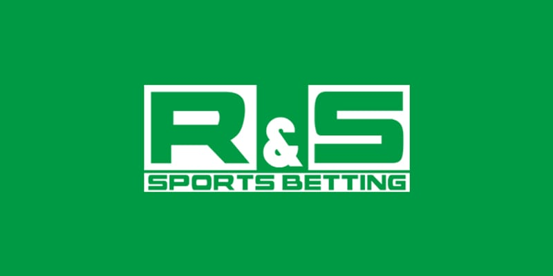 R&S Bet Free Bets [monthyear] – Current Offers