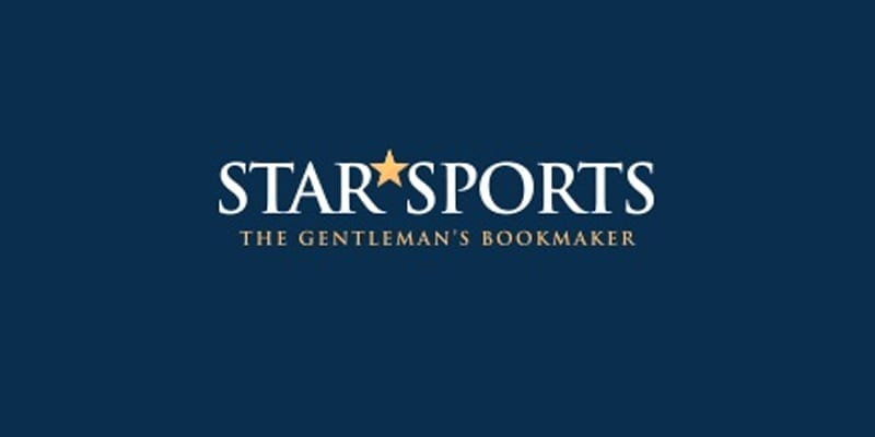 Star Sports Free Bets July 2020 – Get Up To £25 Free Bet