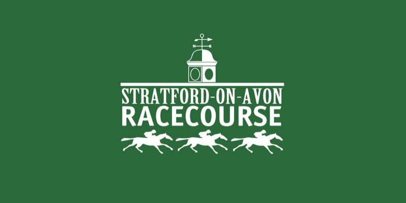 Stratford Free Bets [year]