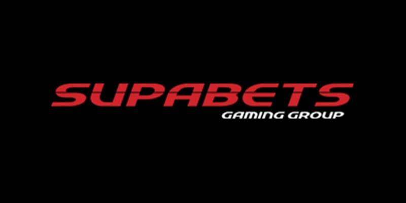 SupaBets Free Bets March 2020 – 100% Welcome Bonus