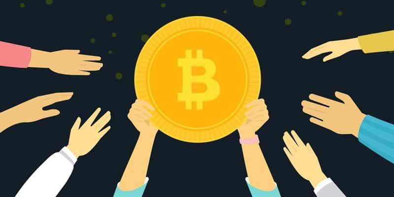 Best Bitcoin Gambling Sites July 2020