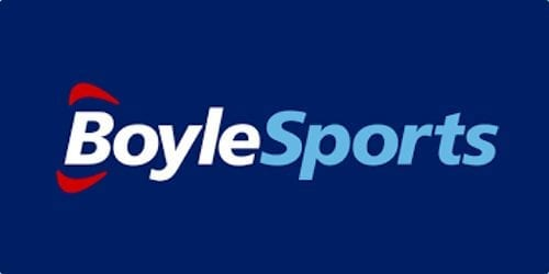 Boylesports Free Bets