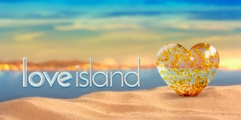 Love Island Free Bets – Get A Great Bonus For The 2020 Event