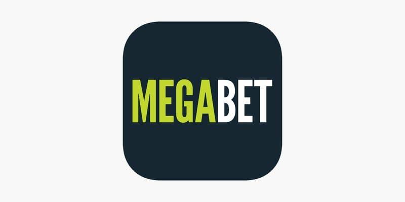 MegaBet Free Bets July 2020 – Bet £10 Get £10