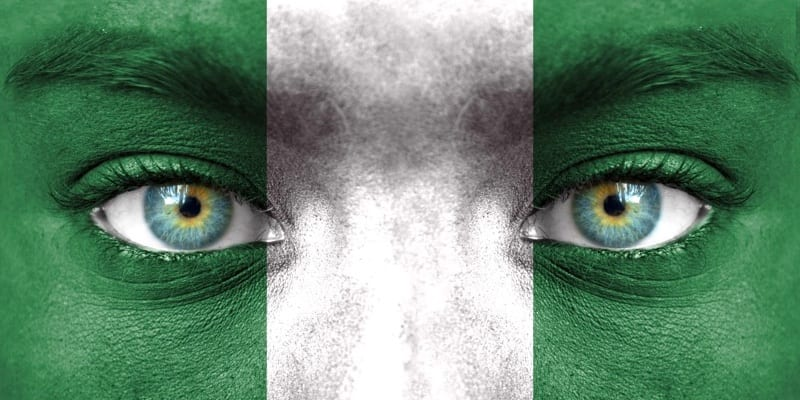 Nigerian Betting Sites