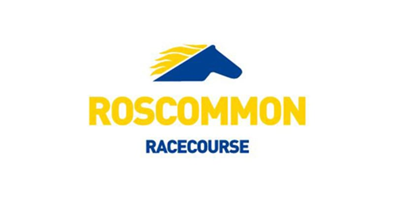 Roscommon Racecourse – What Free Bets & Offers Are Available?