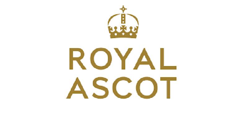 Royal Ascot Free Bets 2020