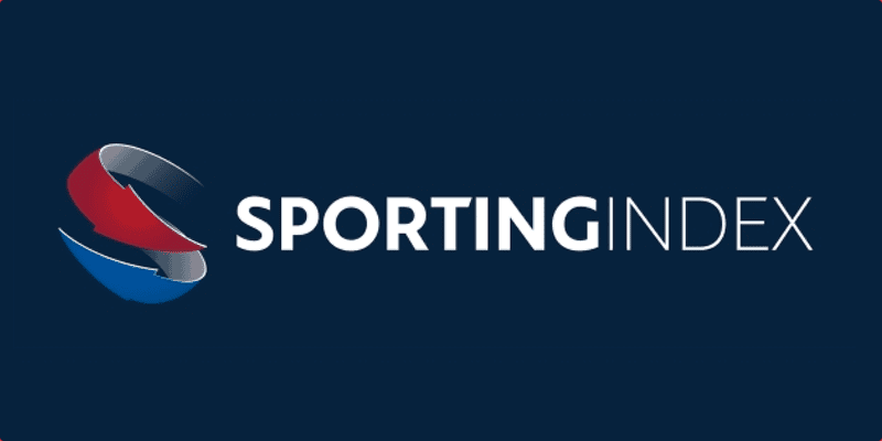 Sporting Index Free Bets – £100 No Deposit Bonus