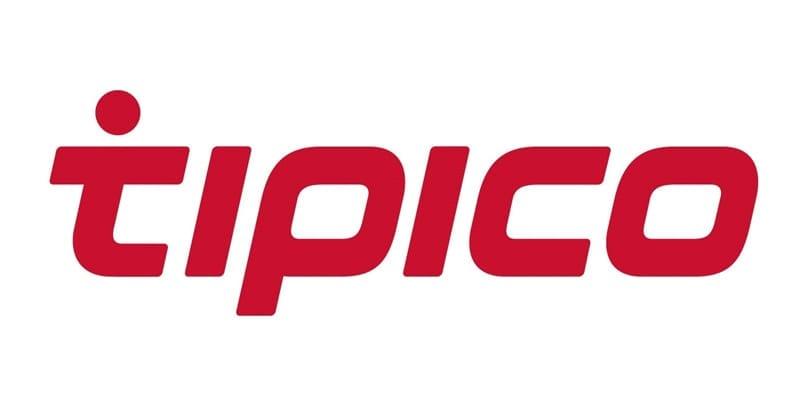Tipico Free Bets July 2020 – 200€ Welcome Bonus