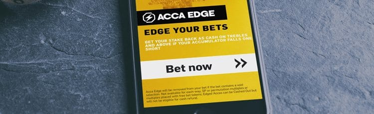 How to place an accumulator bet on betfair minecraft enderbro mod 1-3 2-4 betting system
