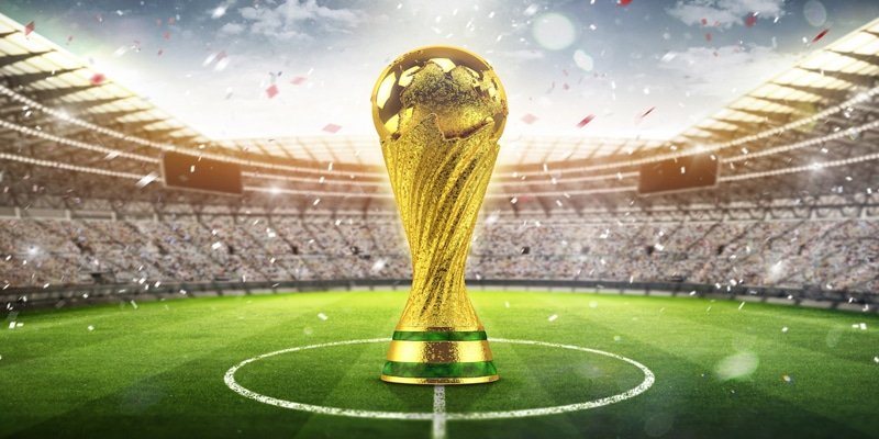 Fifa World Cup – A Guide To The World's Biggest Sporting Event