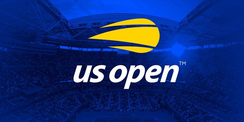 A Guide To The Tennis US Open