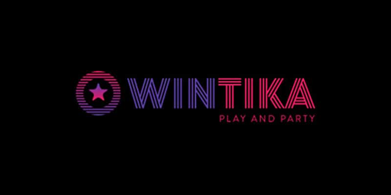 Wintika Free Bets July 2020 – $200 Welcome Bonus