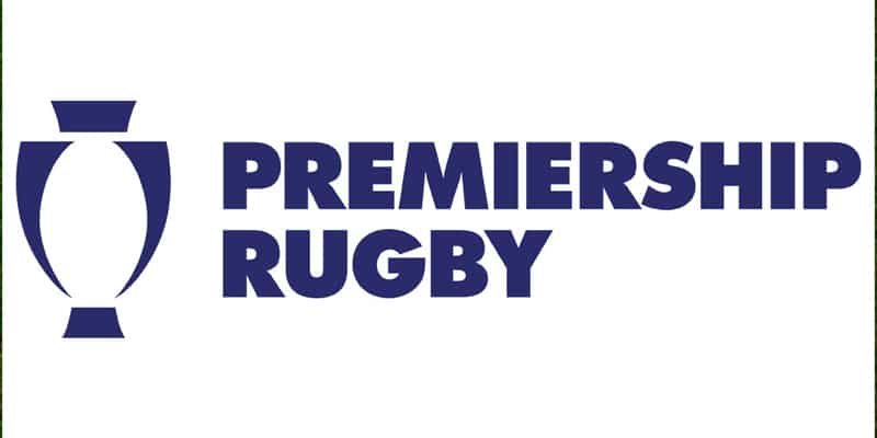 A Guide To Premiership Rugby In England 2020