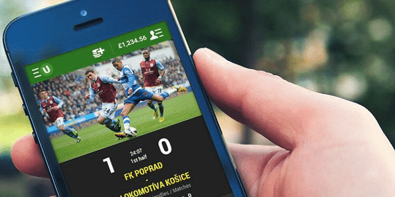 Best Android Betting Apps 2020