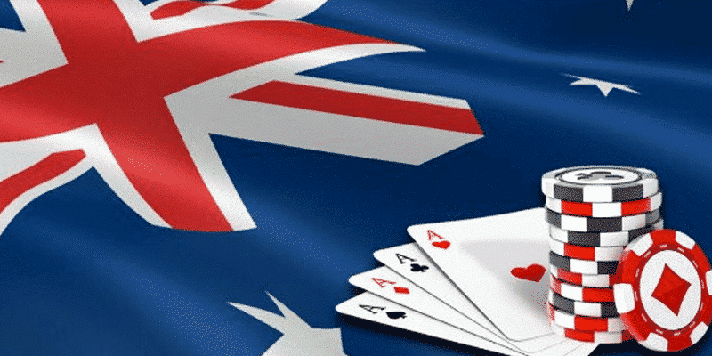 The Best Australian Betting Sites Guide 2020