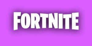 Fortnite Betting Guide – Best Sites & Markets