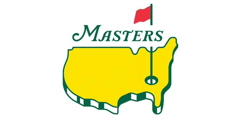 Masters Betting Sites & Preview For 2020