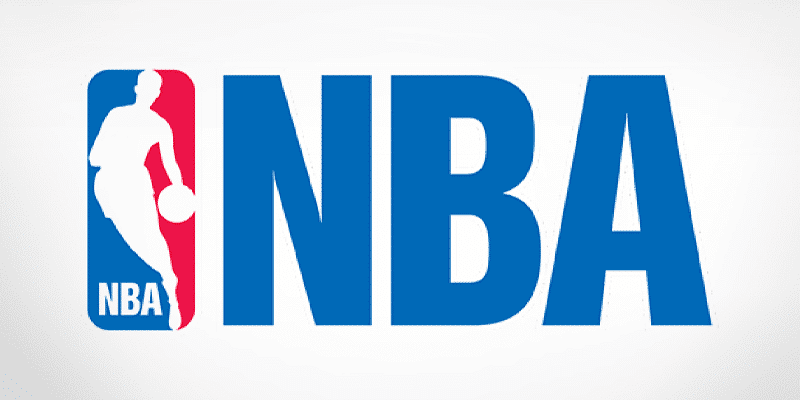 What Are The Best NBA Betting Sites?