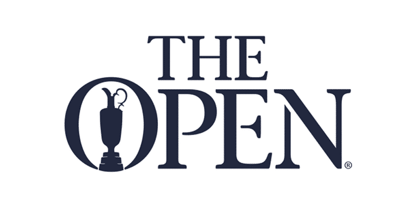 The Open Championship 2020 Betting Guide & Preview