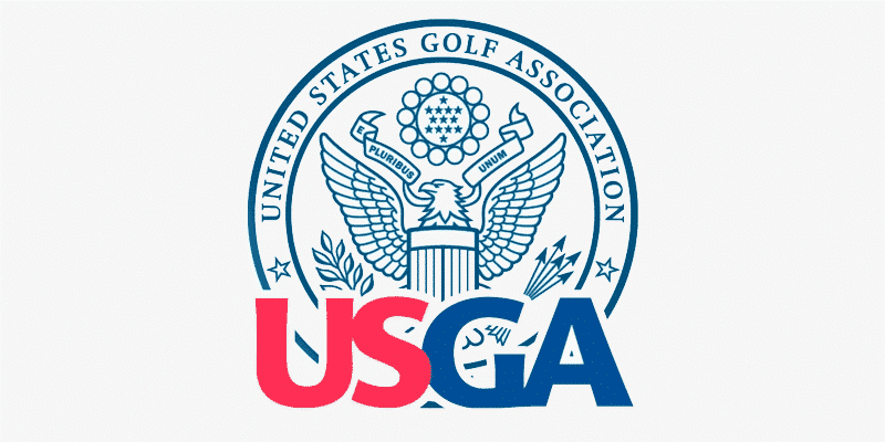 Golf US Open Betting Preview 2020