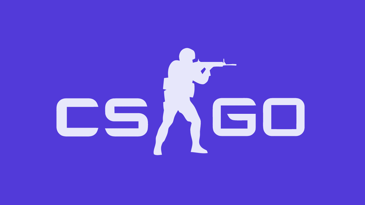 CS:GO Betting Guide – Best Online Sites & Markets [year]