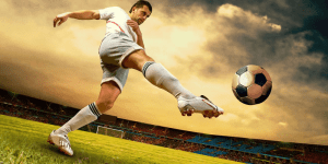 Best Football Betting Apps For Accumulators 2021