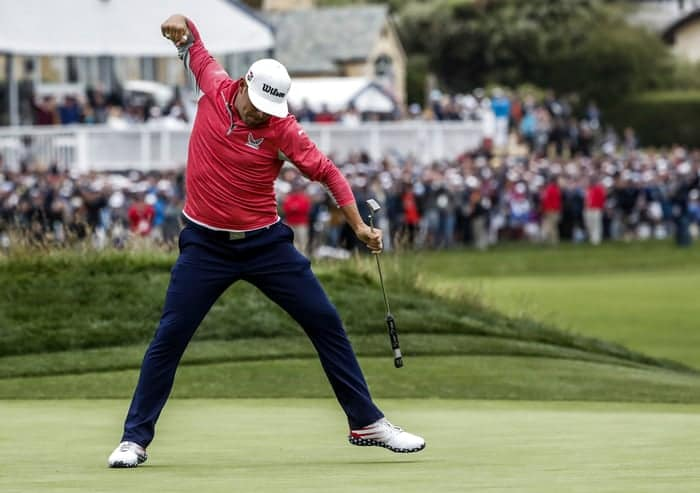 Us open golf betting 2021 aiding and abetting a criminal offence uk yahoo
