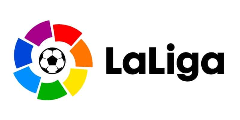 Rayo Vallecano vs Levante – Predictions, Odds and Betting
