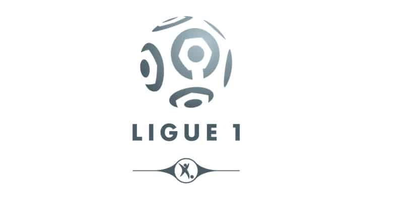 Dijon vs Guingamp – Predictions, Odds and Betting
