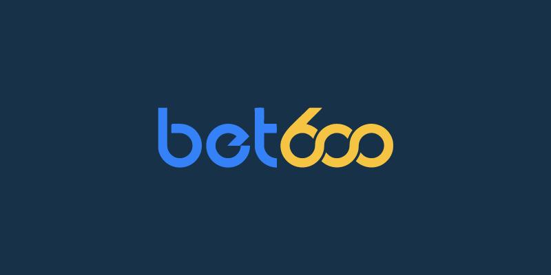 Bet600 Free Bet July 2020