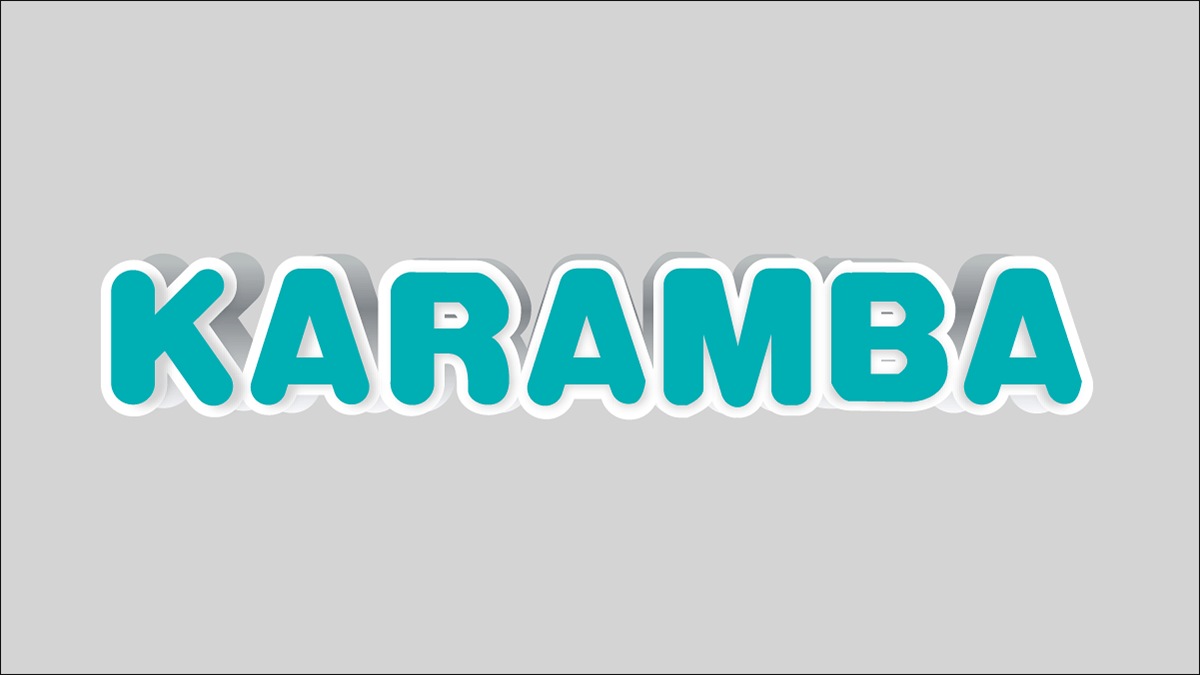 Karamba Free Bets July 2020 – Sports Offer Bet £10 Get £20