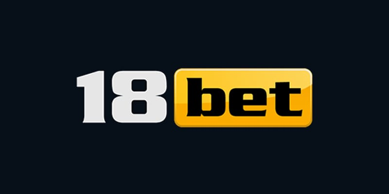 18Bet Free Bet [monthyear] – 100% Up To €100 Sports Bonus