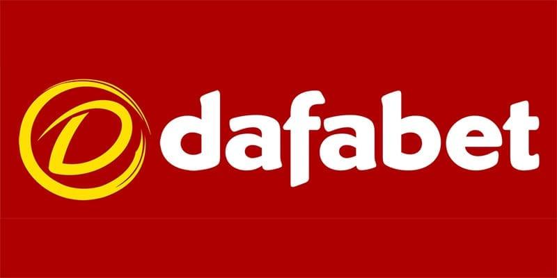 Dafabet Free Bet