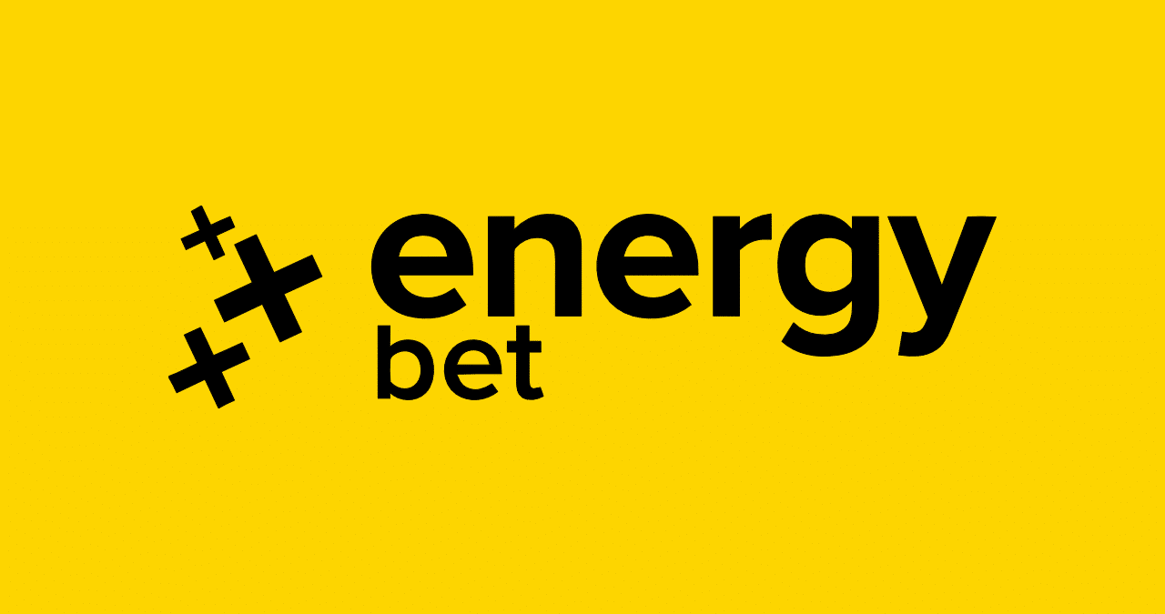EnergyBet Free Bets July 2020