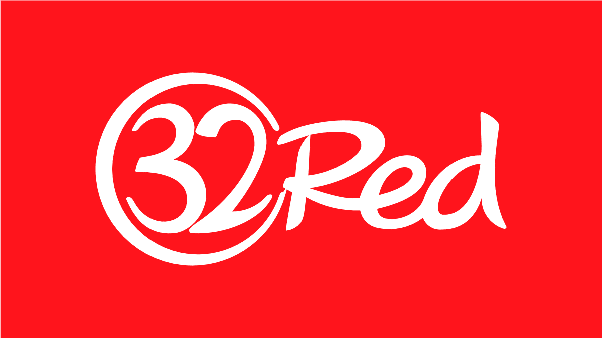 32Red Free Bet