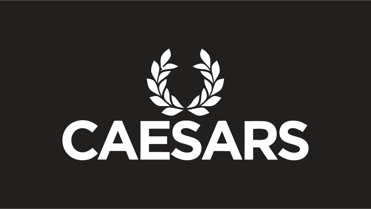 Caesars Casino Promotions & Free Bets – Up to $300 Welcome Bonus