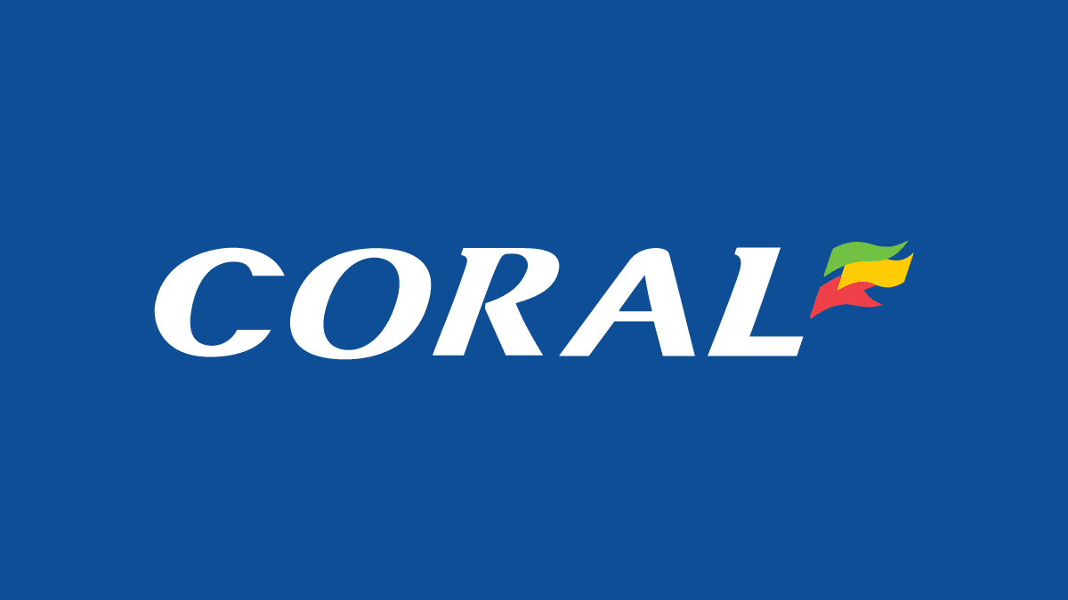 Coral Free Bet July 2020