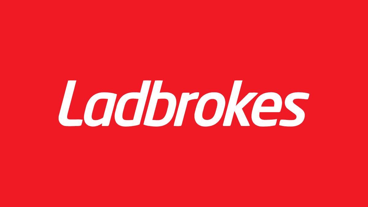 Ladbrokes Free Bets July 2020