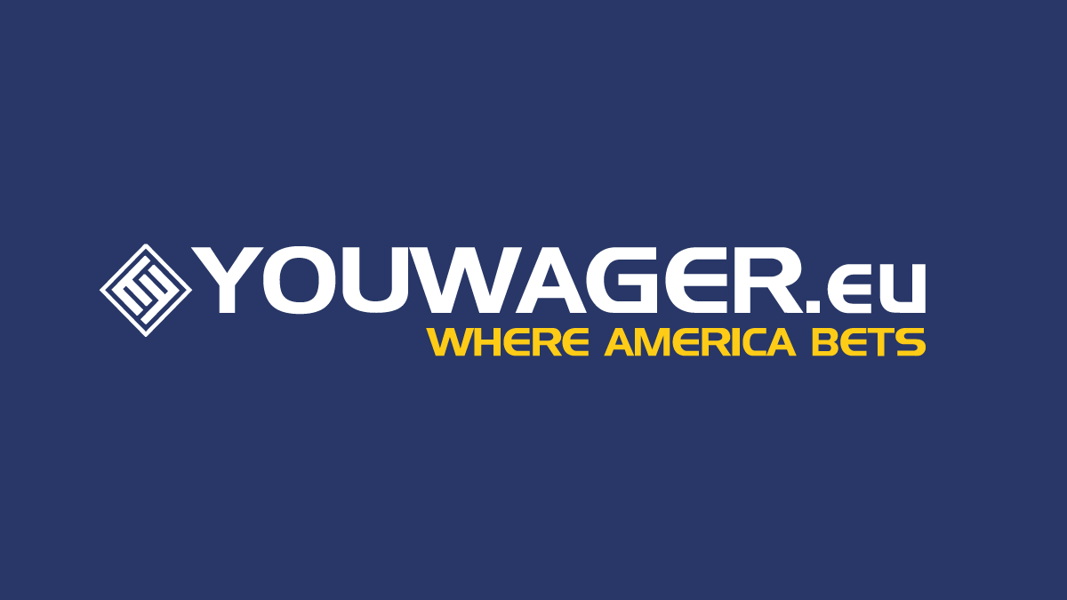 Youwager.eu Free Bets, Welcome Offer and Promotions