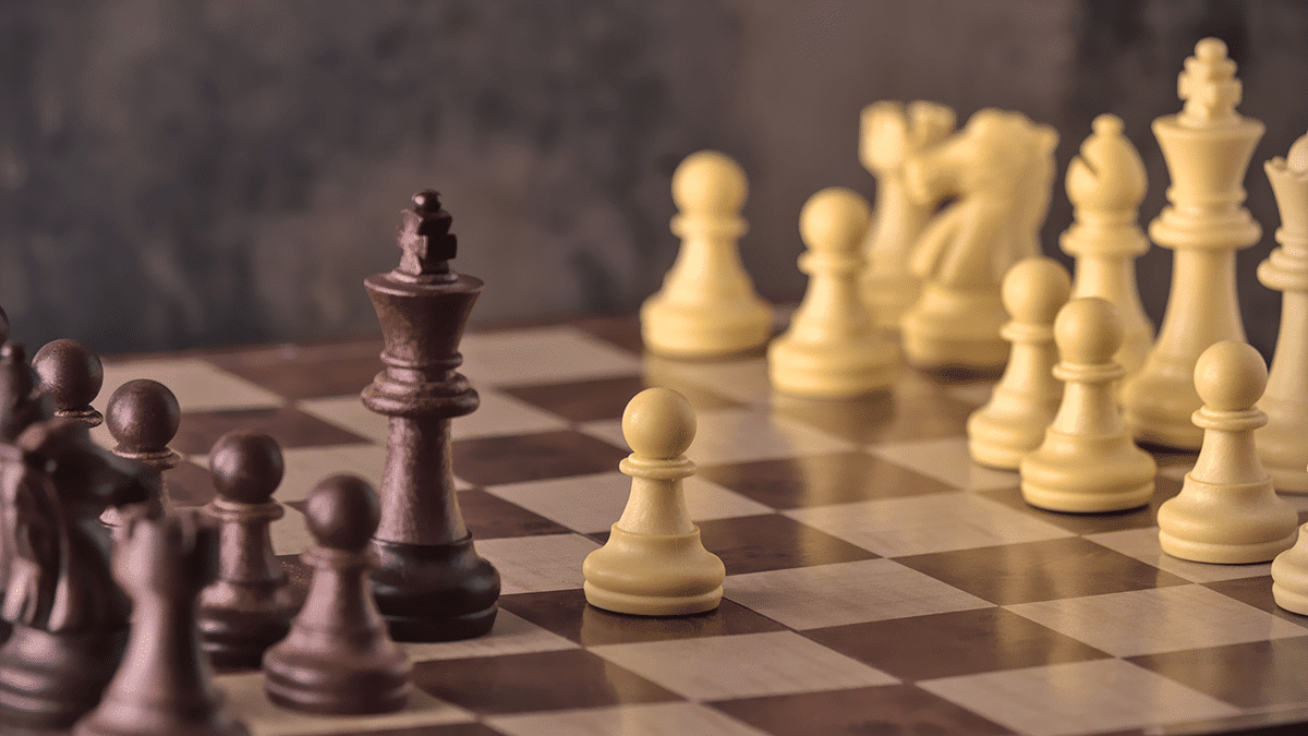 Online chess betting games for parties sports betting correlated parlays